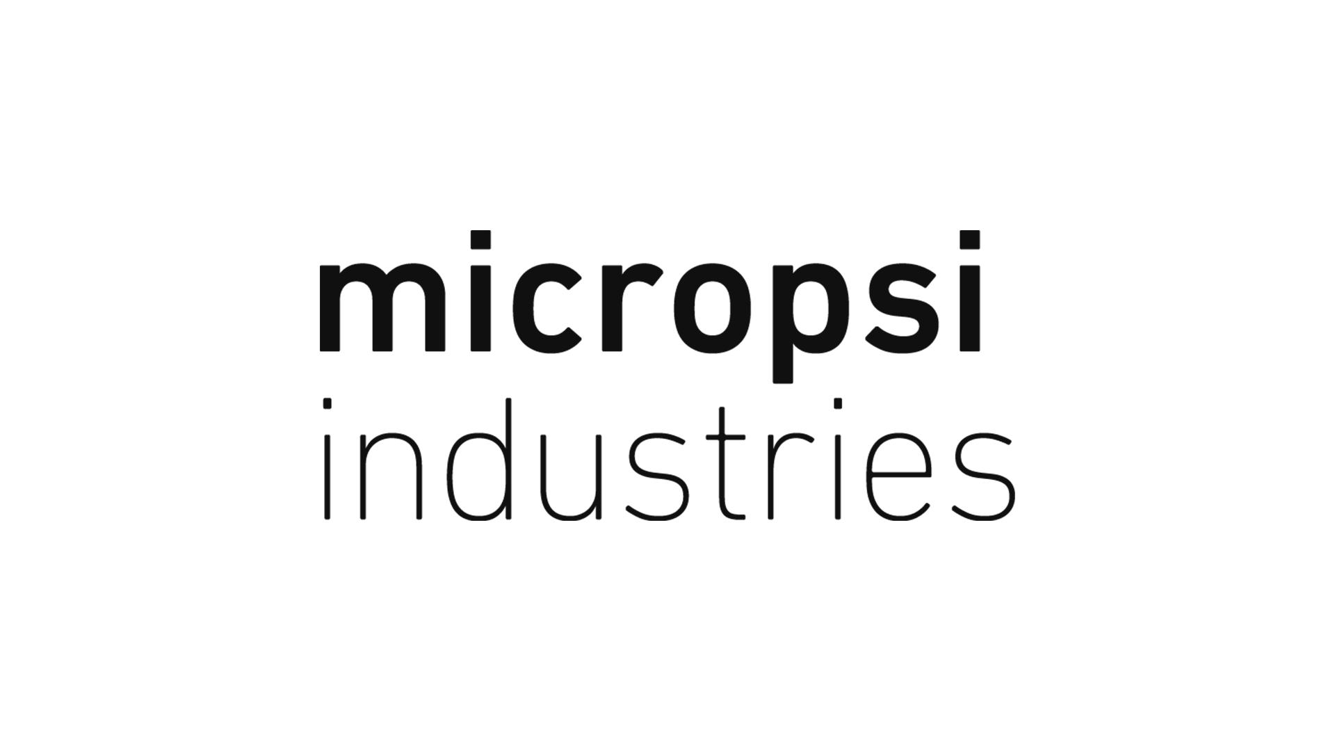 partner regio helden logo
