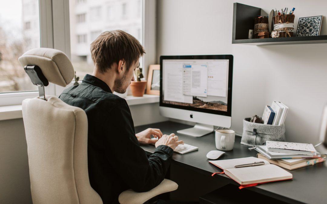 Was macht ein Channel Sales Manager?