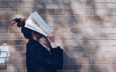 Welche Studiengänge eignen sich für den Vertrieb?