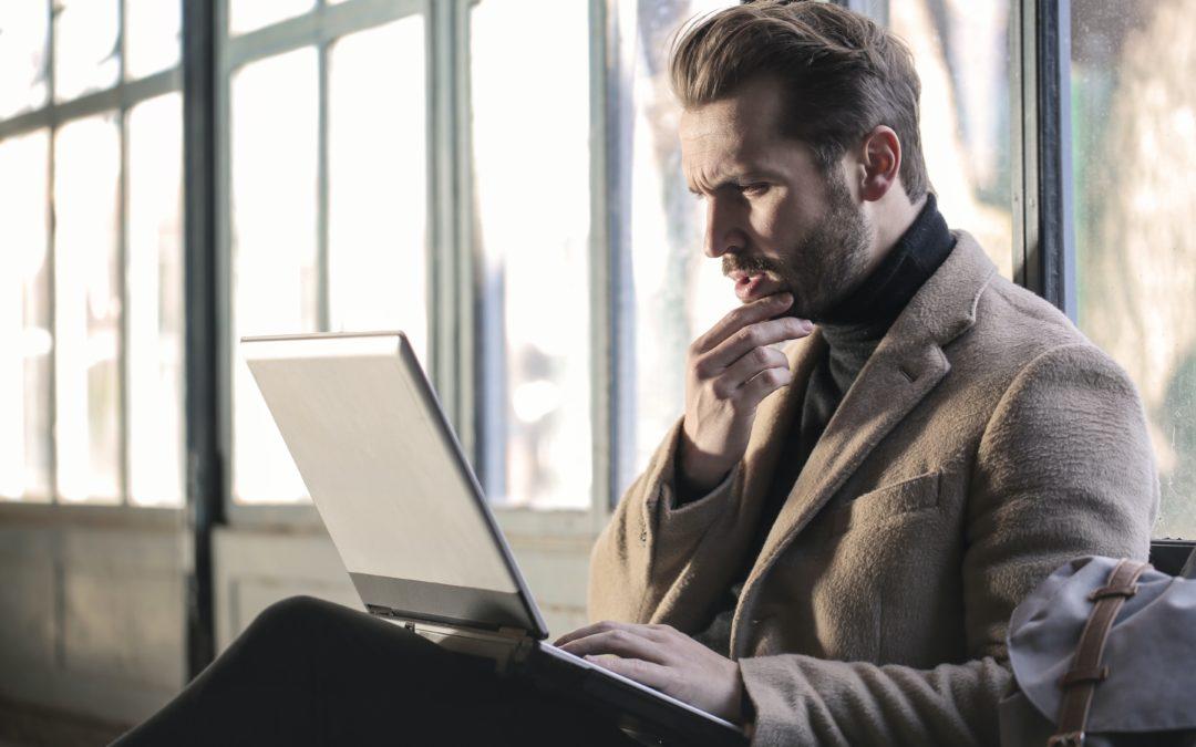 Was macht ein Business Development Manager?