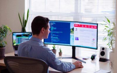 Karriere im Softwarevertrieb: Diese Wege solltest du 2021 erwägen