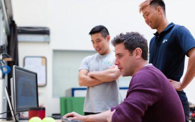 Karriere als Vertriebsingenieur: Alles was du wissen musst, um erfolgreich zu sein