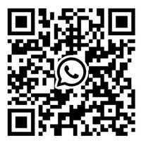 SalesPotentials WhatsApp Kontakt